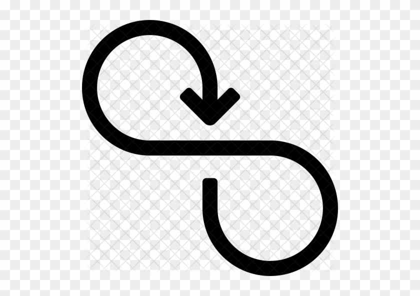 Infinity Icon Infinity Symbol Free Transparent Png Clipart