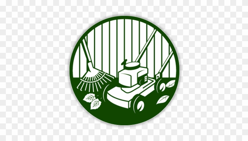 Southwoods Lawncare - Lawn Care Clip Art #253024