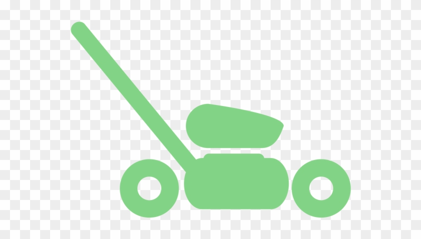 Lawn Care Services Green Lawn Mower Clipart Free Transparent Png