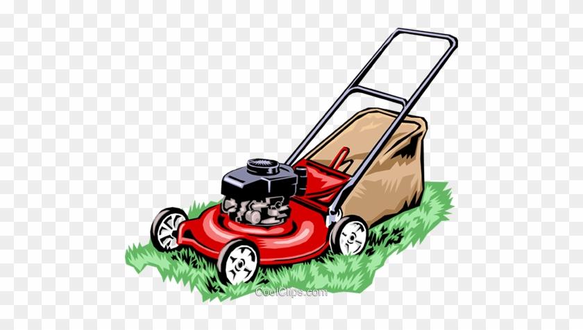 picture lawn mower clip art free transparent png clipart images rh clipartmax com free lawn mower clipart images Riding Lawn Mower Clip Art Free