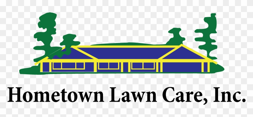 Hometown Lawn Care - Lawn #253224
