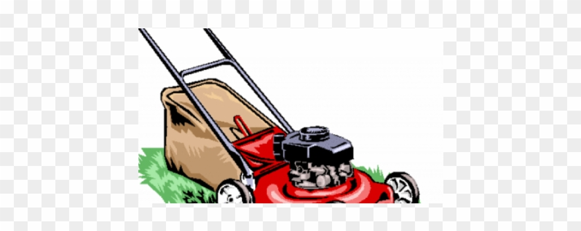 contact us lawn mower clip art jpg free transparent png clipart rh clipartmax com clipart lawn mower black and white clip art lawn mower man