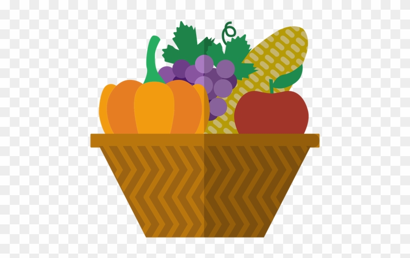 Kwanzaa harvest basket icon transparent png kwanzaa greeting cards kwanzaa harvest basket icon transparent png kwanzaa greeting cards m4hsunfo