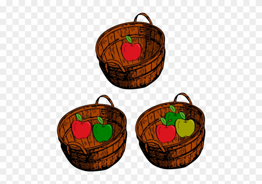 This Image Rendered As Png In Other Widths - Picnic Basket #253436