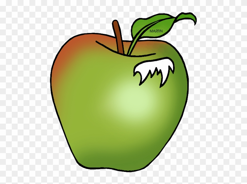 State Fruit Of Rhode Island - Rhode Island State Fruit #253626