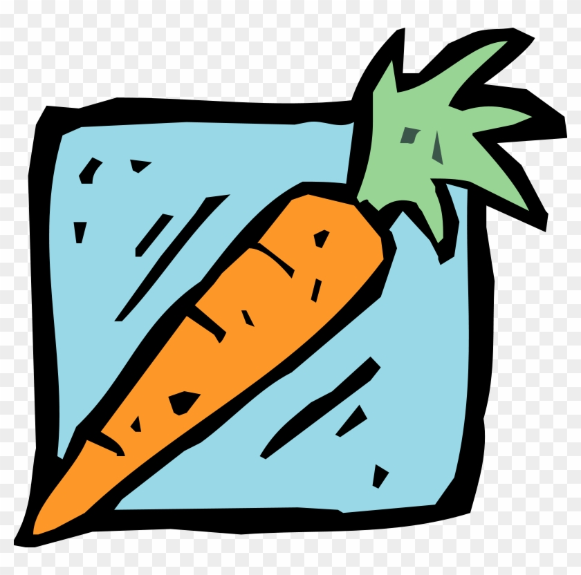 Vegetables 36 Free Vector - My Calorie Counting Journal: Calorie Counting Tracker #253926