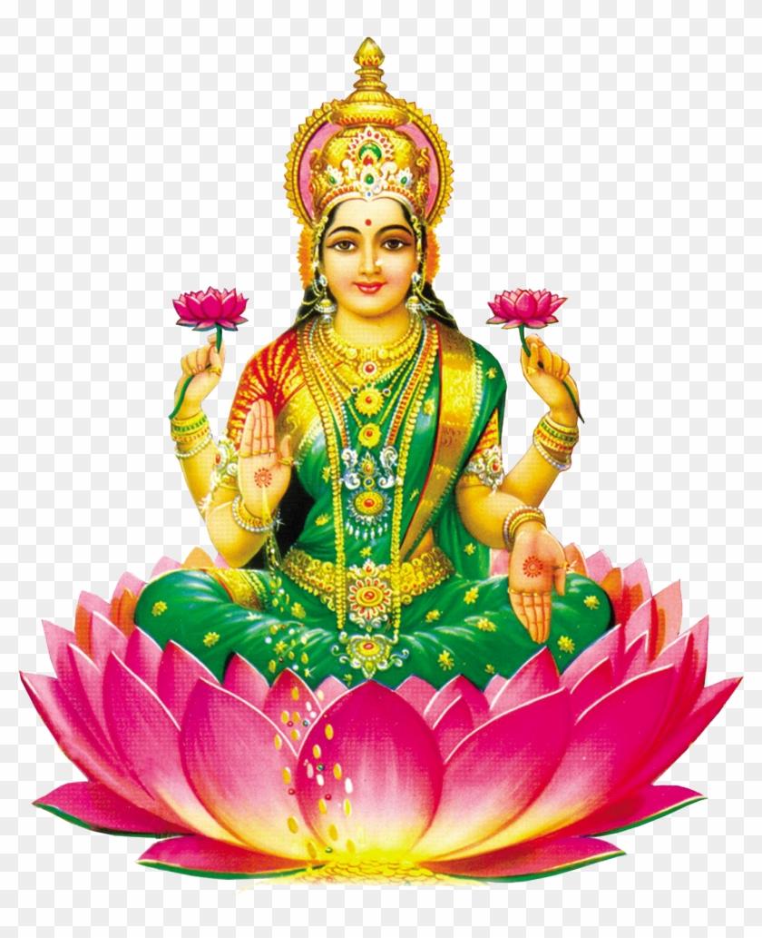 Lakshmi God Lakshmi Png Free Transparent Png Clipart Images Download All images is transparent background and free download. lakshmi god lakshmi png free