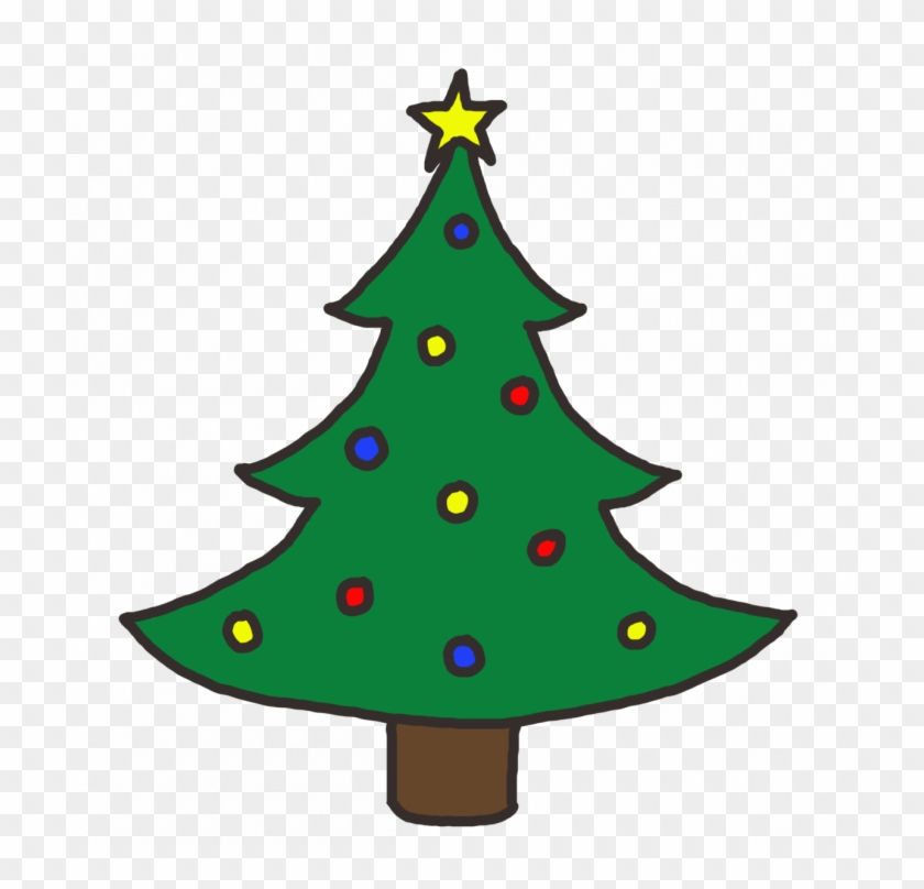 Christmas Tree Clipart Outline.Christmas Tree Clip Art Outline Christmas Tree Clip Art