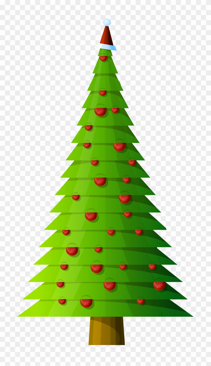 Skinny Christmas Tree.Skinny Christmas Tree Png Free Transparent Png Clipart