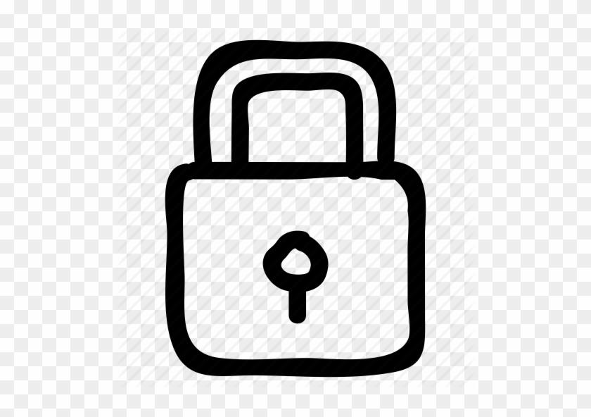 Password Clipart & Free Password Clipart.png Transparent Images #50346 -  PNGio