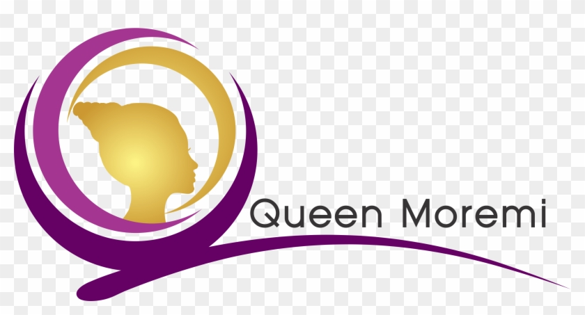 Queen Moremi Ajasoro Beauty Pageant Will Promote Activism, - Graphic Design #1631369