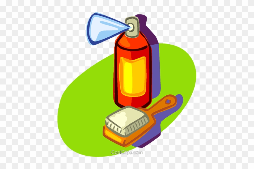 aerosol can royalty free vector clip art illustration toothpaste and shampoo clipart free transparent png clipart images download clipartmax