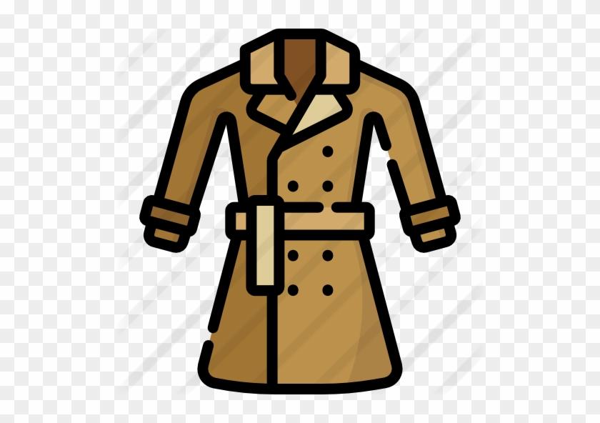 Coat Clipart Images, Stock Photos & Vectors   Shutterstock