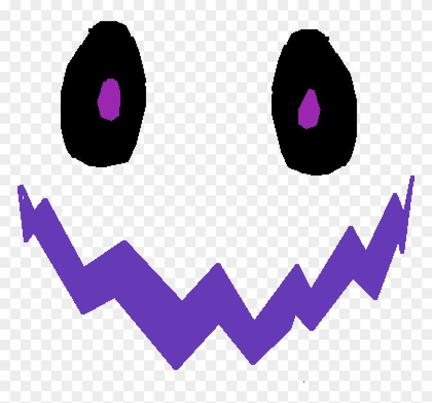 Cute Face Roblox Decal Roblox Face Making Roblox Face Free Transparent Png Clipart Images Download