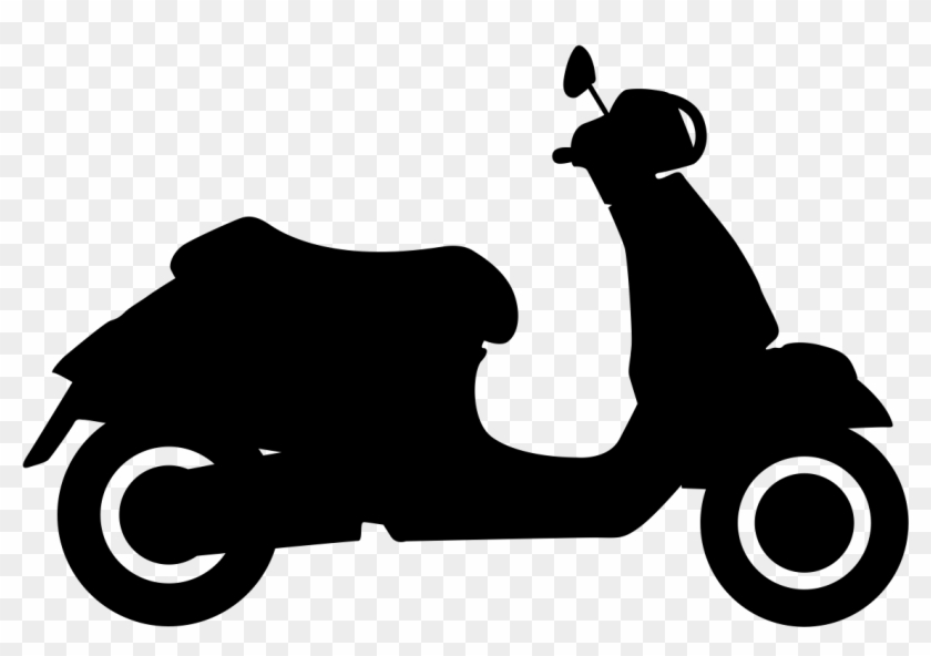 scooters vespa lx vector free transparent png clipart images download scooters vespa lx vector free