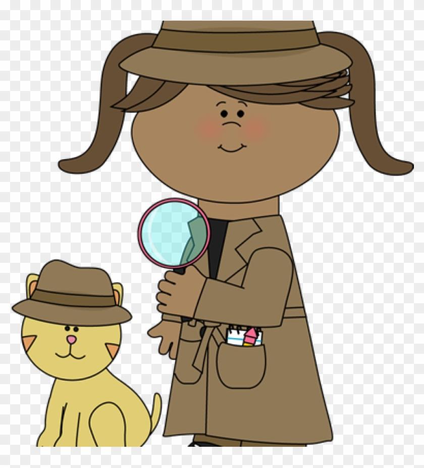 Detective Clip Art - Sad And Happy Face Cartoon Png #1634751