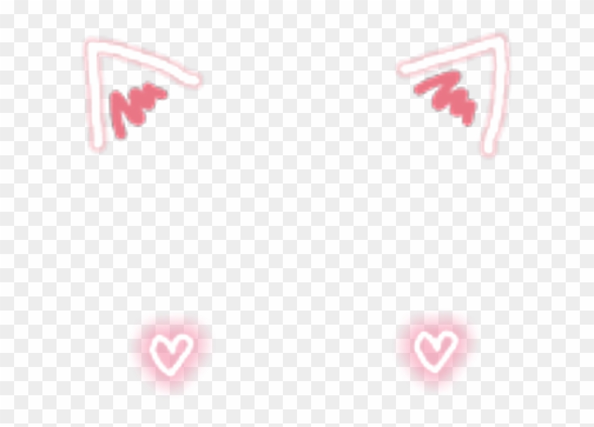 Aesthetic Stickers Transparent Transparent Background Kawaii