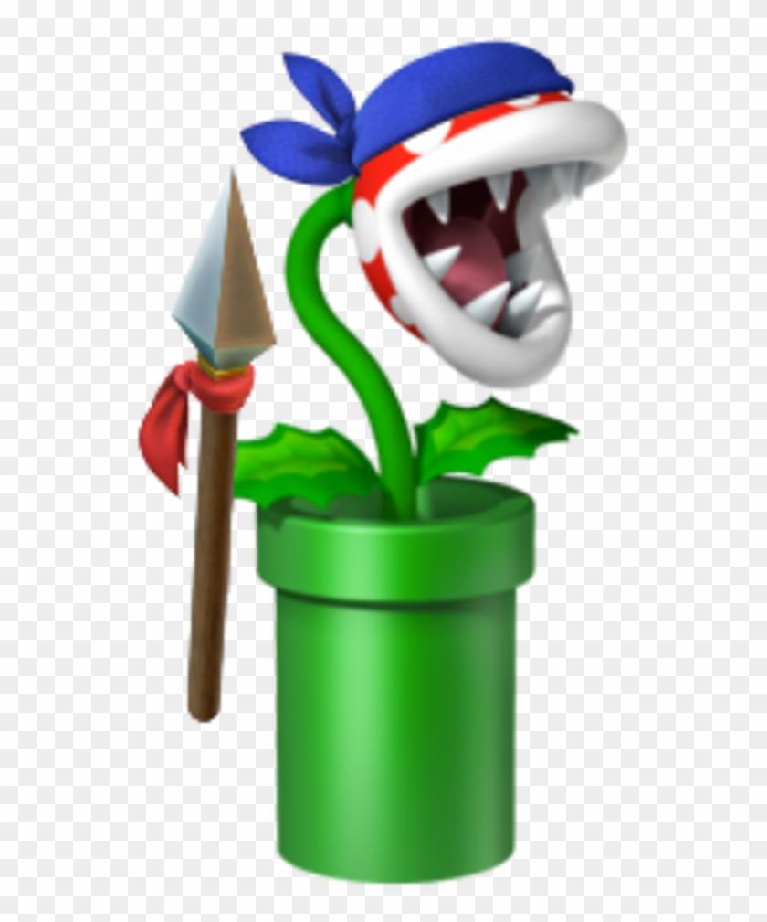 Super Smash Bros Ultimate Piranha Plant Memes Free Transparent