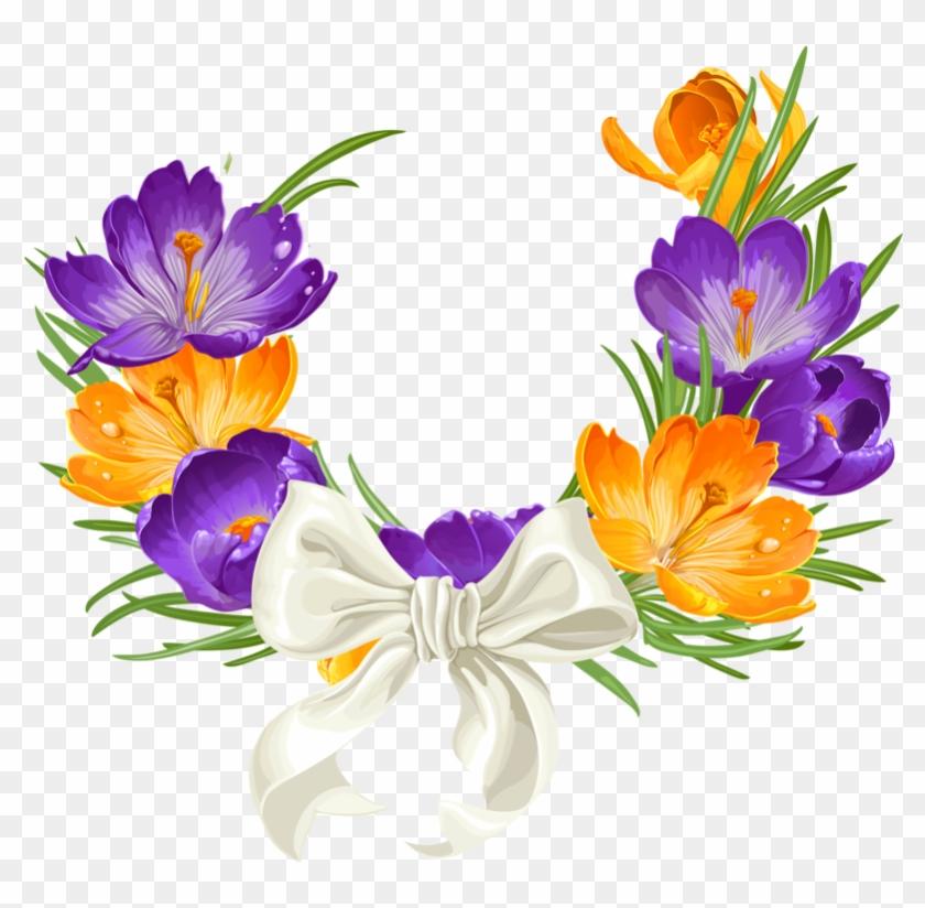 Фото, Автор Soloveika На Яндекс - Tarjetas De Presentacion Para Mujer Con Flores #1636357