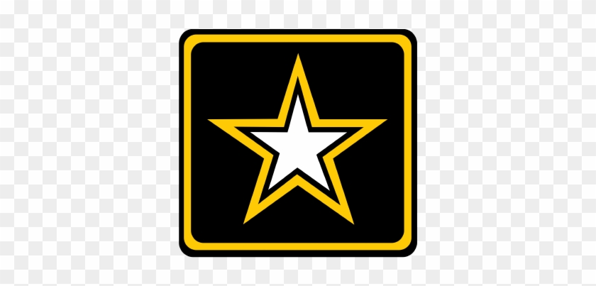 Rw Auto Glass Owner An Army Veteran - Provide For The Common Defense Symbol #1638369