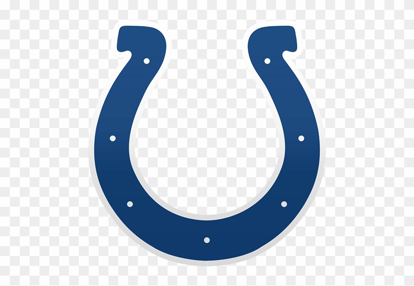 Indianapolis Colts Logo #1642239