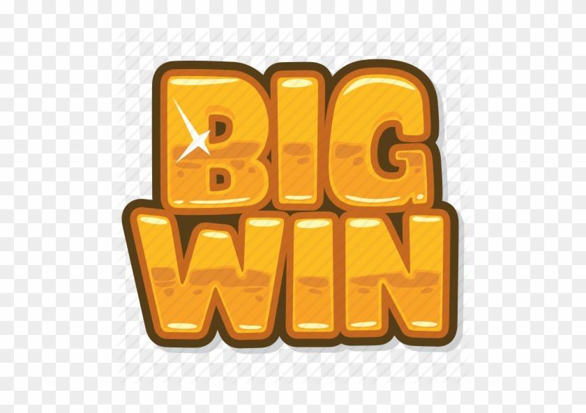 Big Soccer Forum Juve - Cabaret Club Casino Review 202signup For Slot