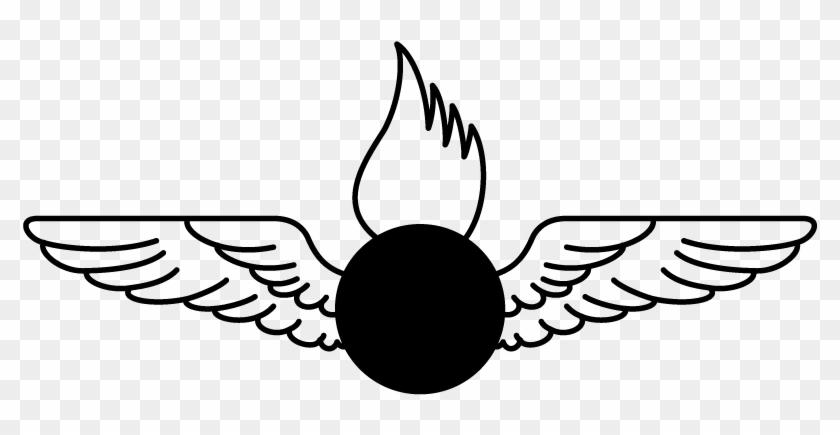 Pilot clipart military pilot, Pilot military pilot Transparent FREE for  download on WebStockReview 2020