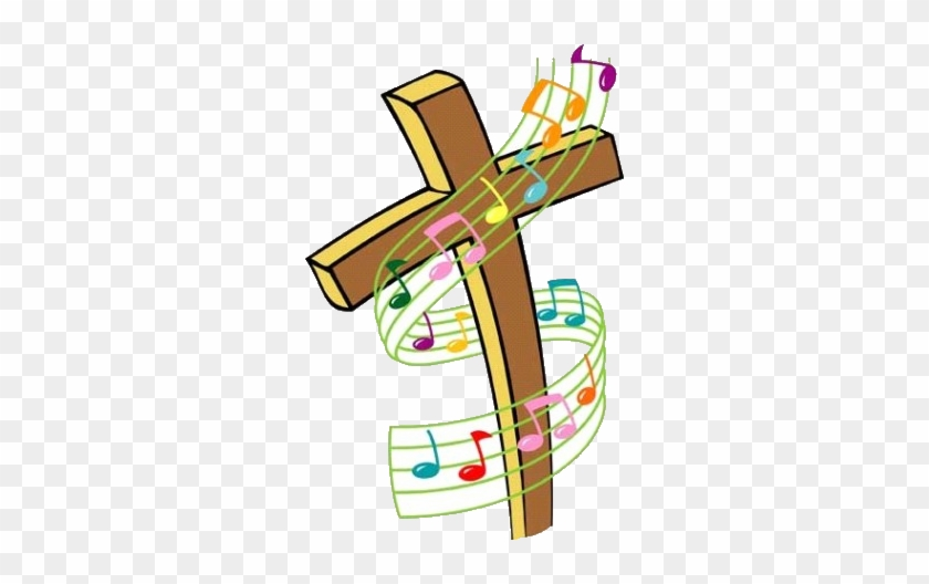 Free Choir Pictures, Download Free Clip Art, Free Clip Art on Clipart  Library