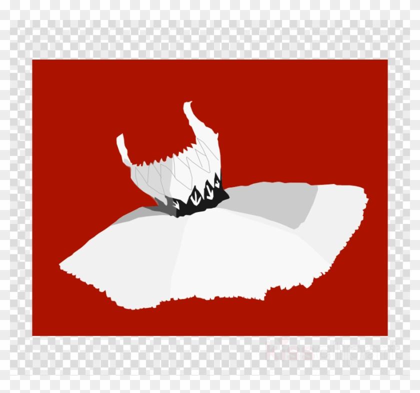 Dress Clipart Dress Clothing Clip Art - Empty Tv Screen #1645419