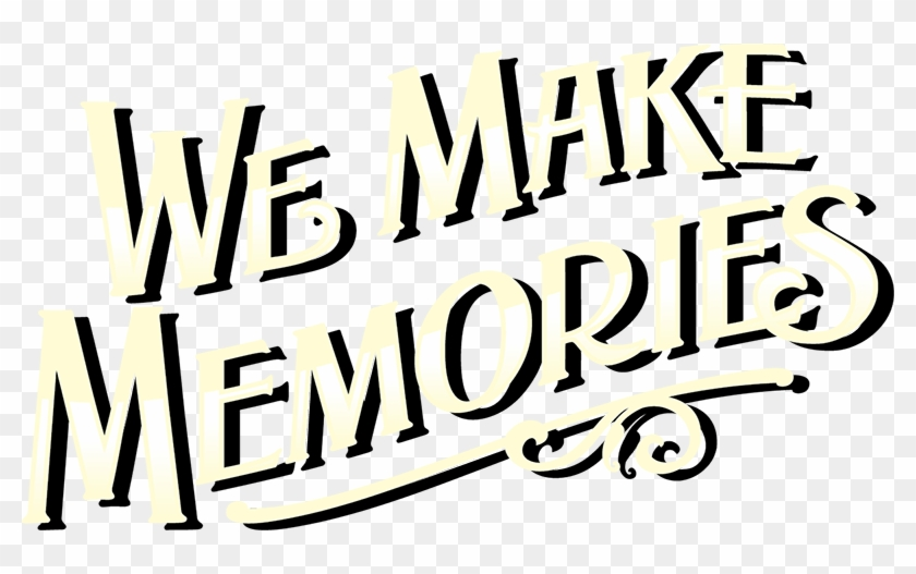 Call Today Png We Make Memories Free Transparent Png Clipart Images Download
