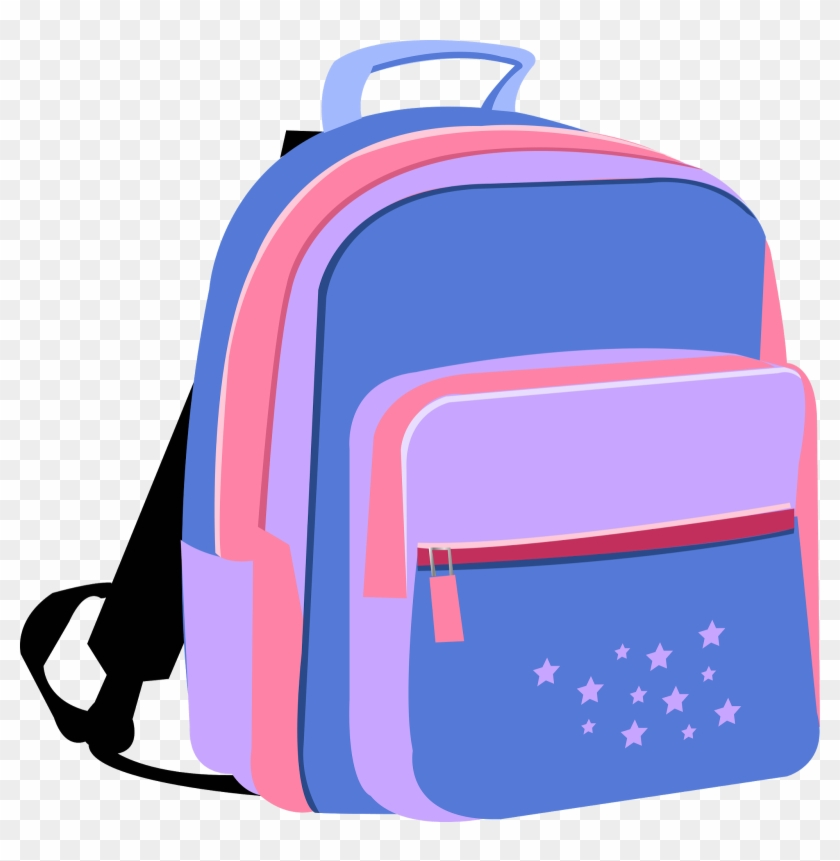 Fun And Free School Related Clipart Ready For Personal - School Vector #1649303