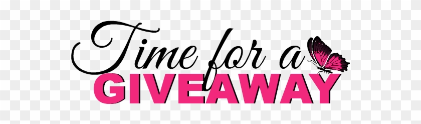 Giveaways - Give Away Time - Free Transparent PNG Clipart Images Download