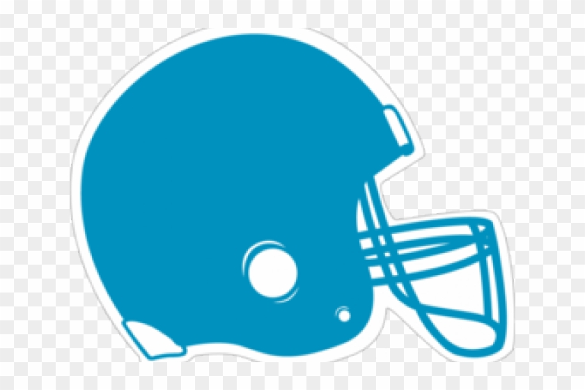 photo about Printable Football Helmet known as Helmet Clipart Chicago Bears - Clip Artwork Soccer Helmet