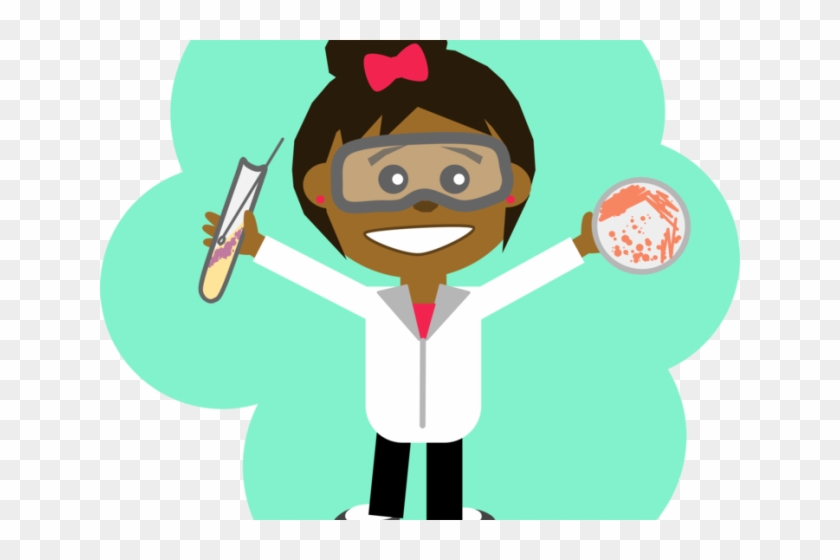 microscope clipart math science science cartoon transparent png free transparent png clipart images download microscope clipart math science
