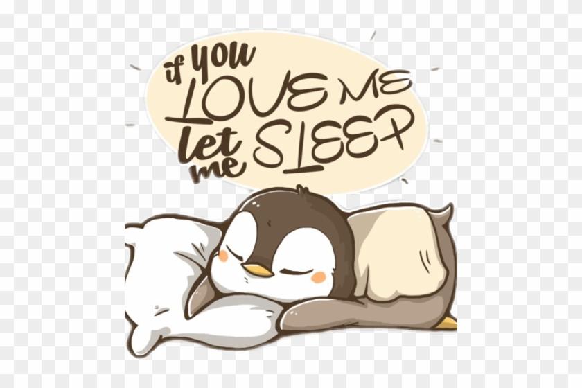 Winners - If You Love Me Let Me Sleep Xmorfina #1651905