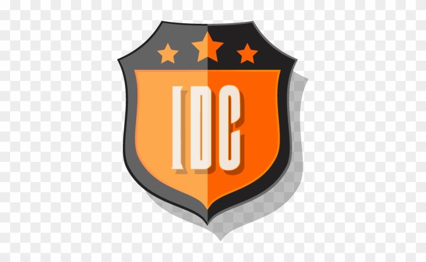 Ragnarok Online English Free Mmorpg - Idc Games Logo Png #1652380