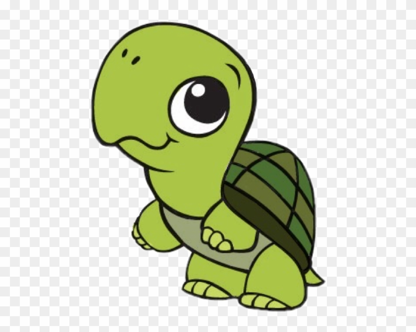 image relating to Turtle Printable identify Lovely Turtle Printable Coloring - Absolutely free Clear PNG