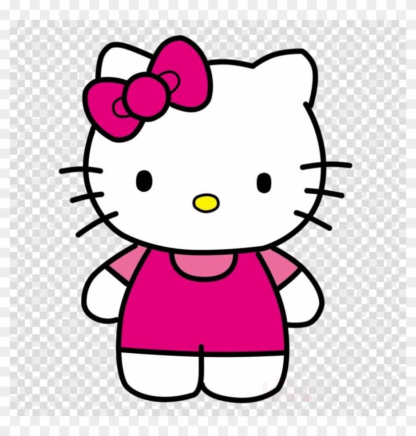 Asian kitty clip, gay male twinks gang bang