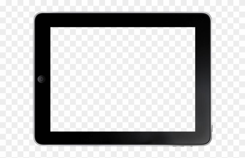 Download Ipad Latest Version 2018 Image - Hand Drawn Check Box #254435