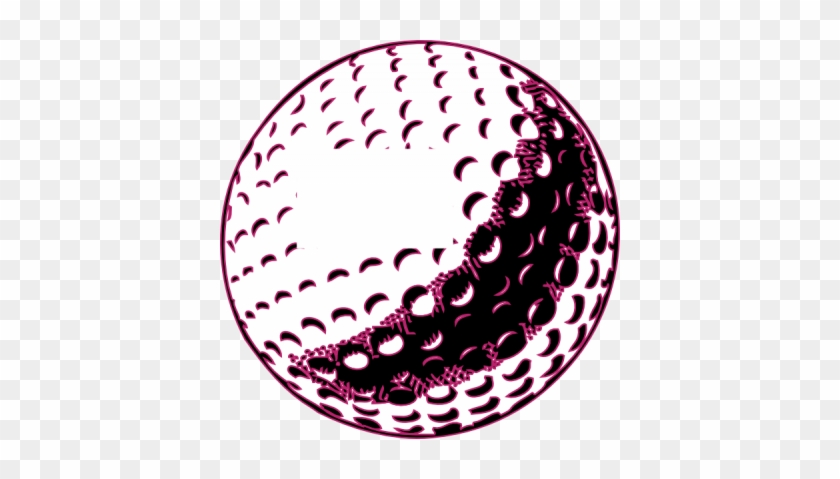 free golf clipart free clipart images graphics animated golf ball