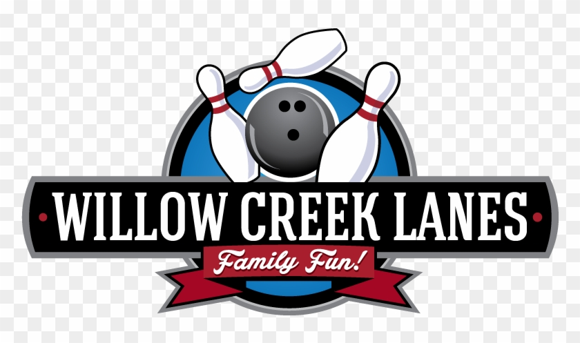 Willow Creek Lanes - Willow Creek Bowling Lanes #254641