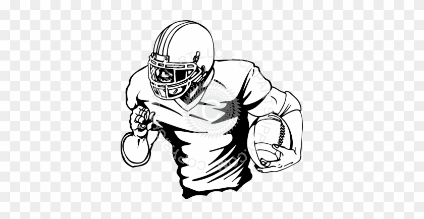 Clip Art Football Player Sports, PNG, 778x974px, Football, American Football,  Animated Cartoon, Ball, Ball Game Download