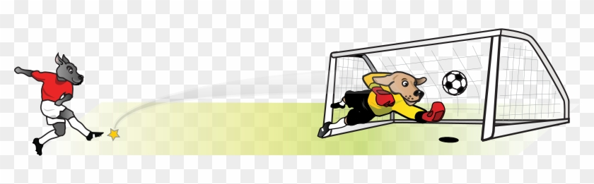 scoring a soccer goal clipart free transparent png clipart images rh clipartmax com soccer goal clip art black and white soccer goal clipart free