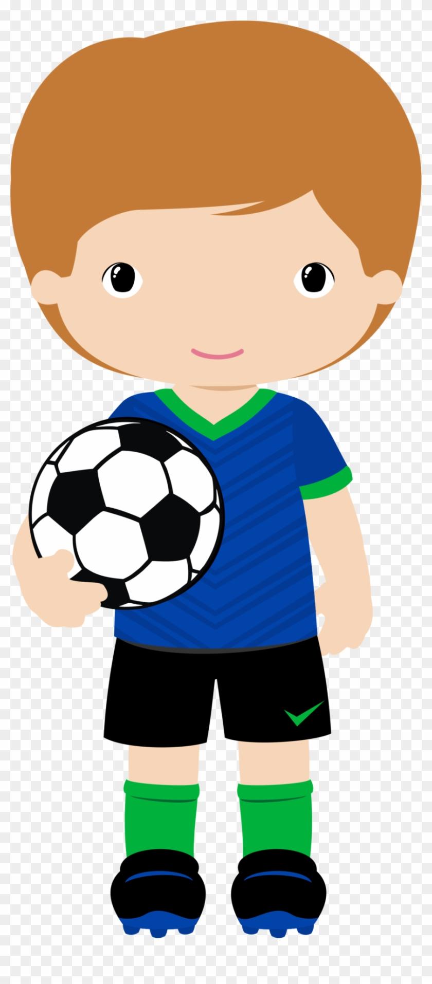 Ver Todas Las Imágenes De La Carpeta Png - Dibujos De Futbol Png #254786