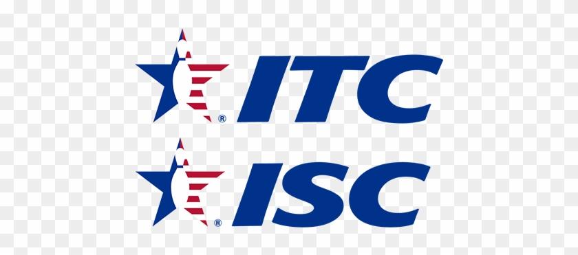 Arlington Texas National Bowling Titles Will Be On Usbc