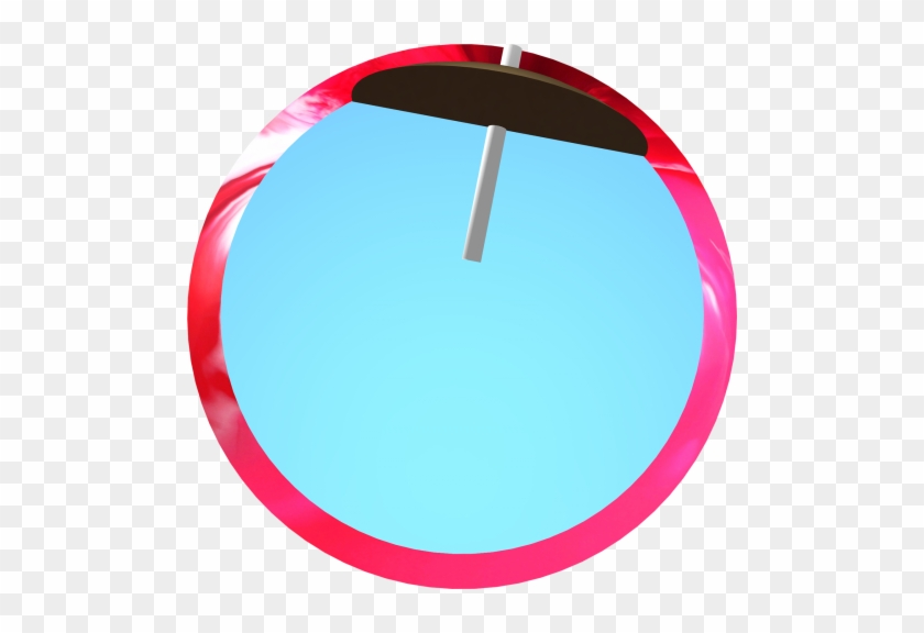 Maxim - Peppermint - Maxim - Peppermint - Ebonite Maxim Peppermint Bowling Ball #254945
