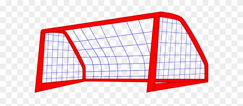 red post and blue soccer goal net clip art goal post clipart rh clipartmax com football goal post clipart goal post clipart