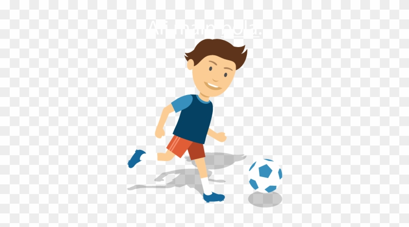 free sports clipart images - 840×468