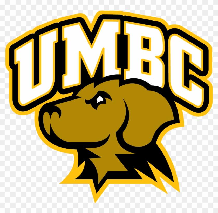 Umbc - University Of Maryland Baltimore County Logo #255572