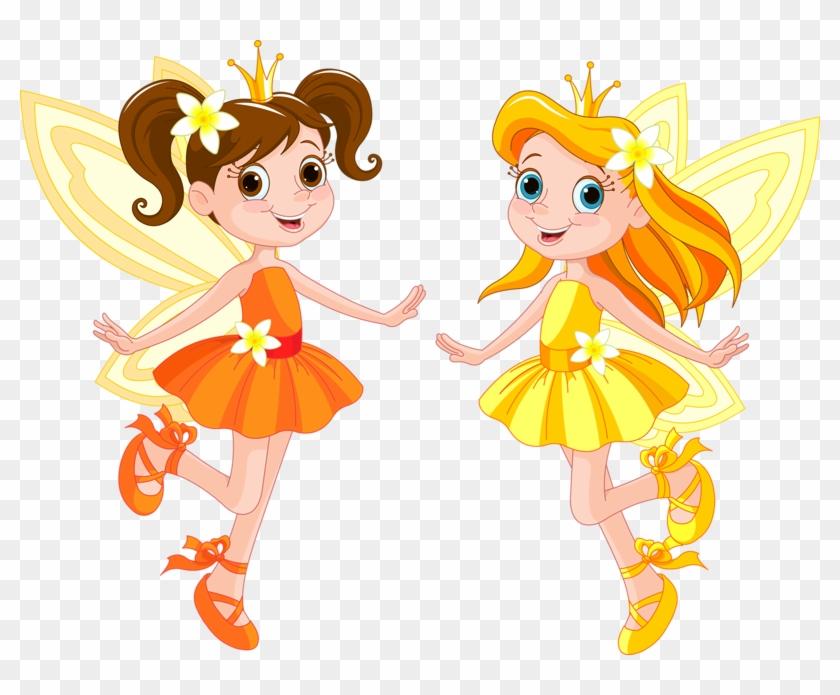 Free Fairy Clip Art Of Fairy Clip Art Free Clipart Fairies Clipart